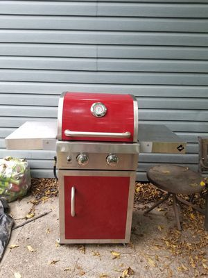 Member's Mark propane grill. for Sale in Zumbrota, MN