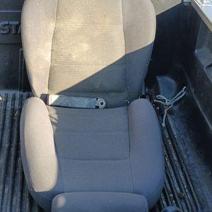 Mustang Seats 1995-2004 for Sale in Clovis, CA