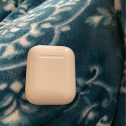 Air Pods for Sale in Sandy,  UT