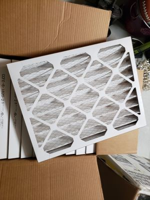A/C filters 16x20x2 for Sale in Zephyrhills, FL