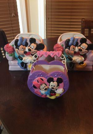 Disney Containers for Sale in Murfreesboro, TN