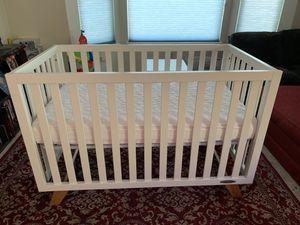 Child Craft Crib for Sale in Pleasant Hill, CA