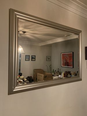 Wall Mirror for Sale in Pasadena, CA
