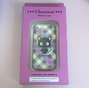Chococat phone case for Sale in San Diego, CA