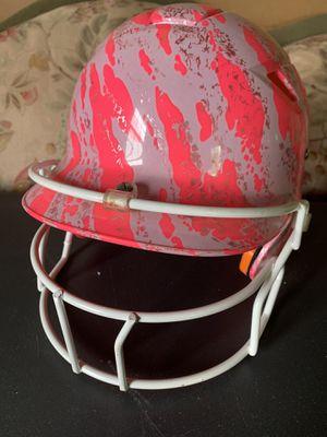 Helmet for Sale in Chuckey, TN