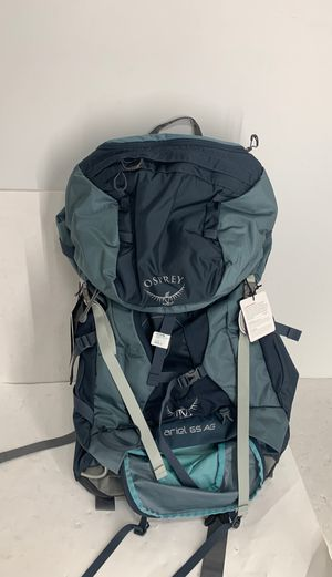 Osprey Women's Hiking BackPack 96076/12 for Sale in Federal Way, WA