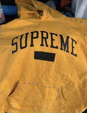 SUPREME SUPER DISCOUNTED!! for Sale in Farmington Hills, MI