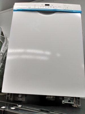 White Bosch dishwasher for Sale in Walnut, CA