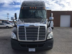 2013 Freight-liner Cascadia 125 Engine:DDT15 for Sale in Oak Lawn, IL