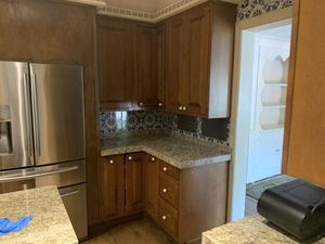 Cabinet for Sale in Dallas, TX