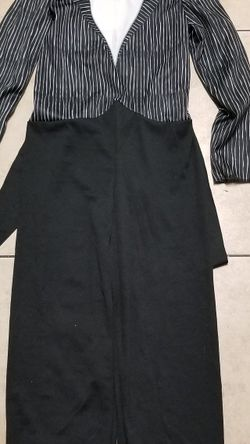Jack Skellington Hollween Costume for Sale in Port Richey,  FL