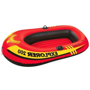 Inflatable boat for Sale in Johnston, RI