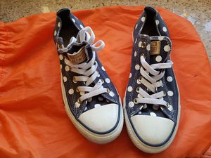 Converse #8 Womens for Sale in Las Vegas, NV