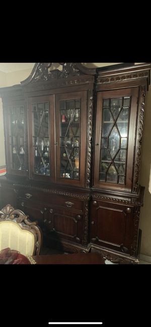 New And Used Antique Furniture For Sale In Miami Fl Offerup