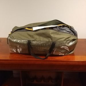 Rokk Iron Mountain 10x10 Tent for Sale in Lynnwood, WA