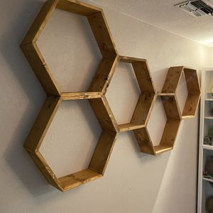 Honeycomb Shelving for Sale in Port Richey, FL