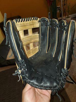 Baseball/softball gloves for Sale in San Diego, CA