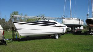 2005 MacGregor 26M for Sale in Seattle, WA