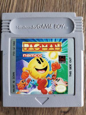 Pac-Man for Sale in Des Plaines, IL