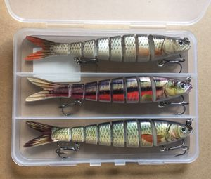 Fishing Lures for Bass Trout - Brand New for Sale in Hudson, FL