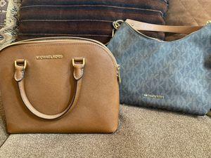 Michael Kors Original Bags for Sale in San Diego, CA