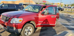 Ford Explorer for Sale in Nicholasville, KY