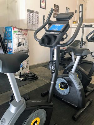 NEW | Exercise Bike | FREE DELIVERY 🚚😃 for Sale in North Las Vegas, NV