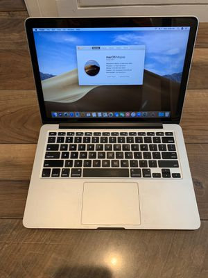 MacBook Pro and Air read description for Sale in San Diego, CA