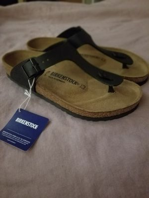 BIRKENSTOCK BRAND NEW for Sale in Bell, CA