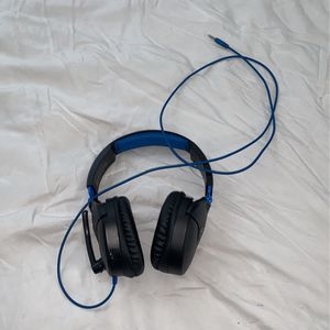 Gaming Headphones Xbox 1 for Sale in Wildomar, CA