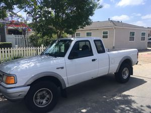 1994 Ford Ranger for Sale in San Diego, CA