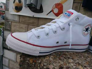 Converse for Sale in Essex, MD