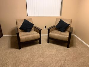 Chairs for Sale in Chandler, AZ
