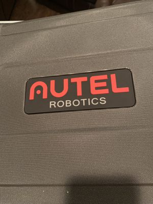 Autel Drone for Sale in Mount Wolf, PA