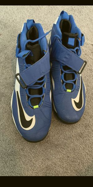 Griffeys sz 13 for Sale in Indianapolis, IN