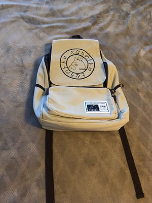 Backpack with laptop space for Sale in Fontana, CA