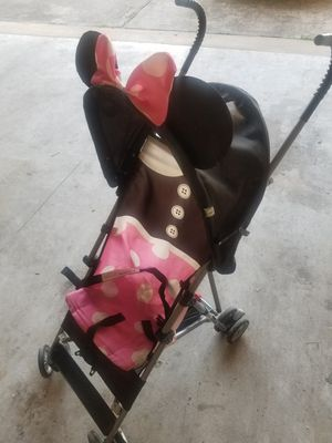 Stroller for Sale in Humble, TX