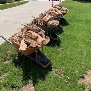Eucalyptus Firewood for Sale in Rancho Cucamonga, CA