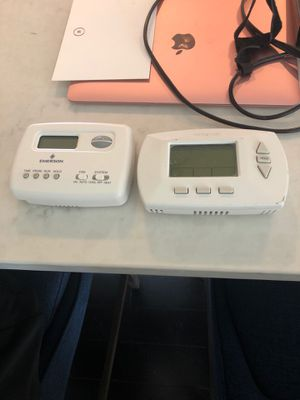 Thermostat for Sale in Pepper Pike, OH