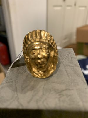 ring for Sale in Fort Washington, MD