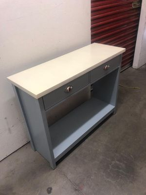 Consol table for Sale in Paradise, NV