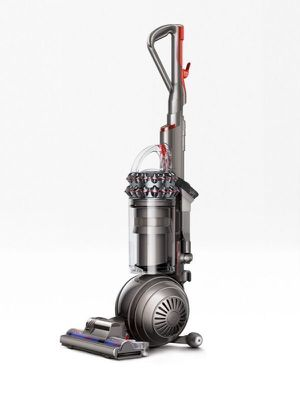 Dyson Cinetic Big Ball Animal + Allergy Vacuum Cleaner Aspiradora for Sale in Miami, FL