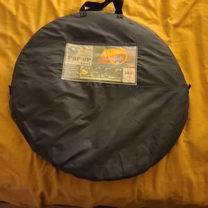 Child's Pop-Up Tent for Sale in Orlando, FL