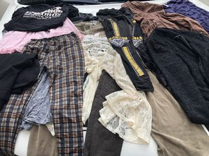 Women clothes for Sale in Berkeley, CA