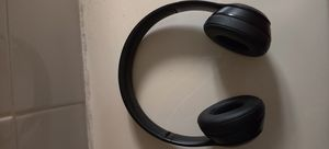 Beats Headphones with Aux Cord $70 lowest for Sale in Henderson, NV