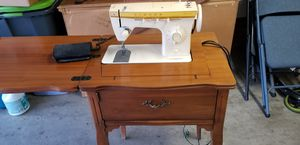 Sewing Machine for Sale in Nashville, TN