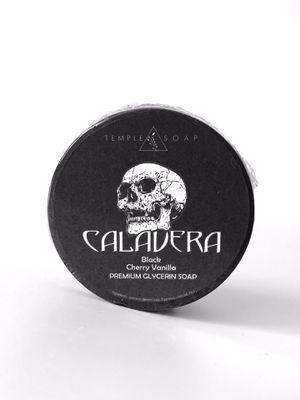 Halloween Soap - Calavera for Sale in San Antonio, TX