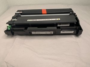 Printer, Linkyo cartridge for Sale in Lehigh Acres, FL
