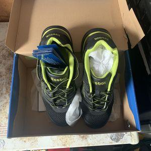 Reebok Oxfords Shoes Men for Sale in Seattle, WA