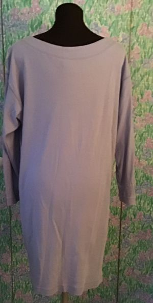Clifford and Willis 100% combed Cotton dress for Sale in Levittown, PA